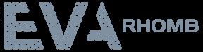 Материал серии EVA Rhomb